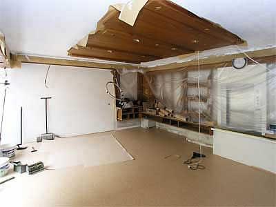 beck b hler lachen. Black Bedroom Furniture Sets. Home Design Ideas