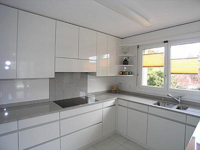 martin fl ckiger hombrechtikon. Black Bedroom Furniture Sets. Home Design Ideas
