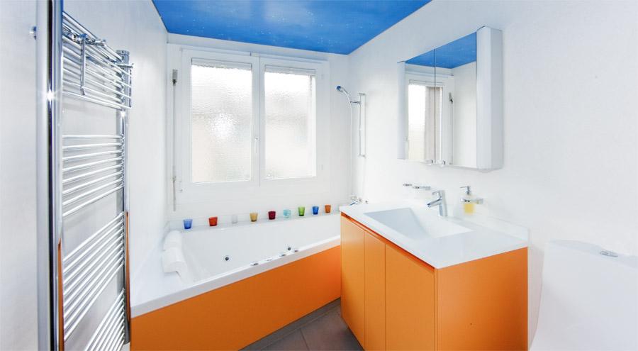 refenzen privat k che bad schr nke martin fl ckiger ladenbauplanung. Black Bedroom Furniture Sets. Home Design Ideas